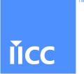 iicclogo120