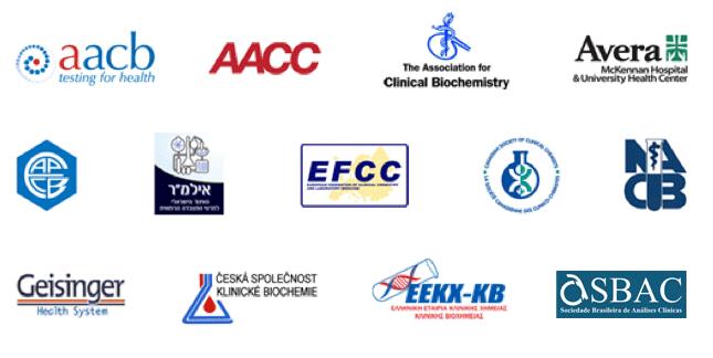 IICC Supporters Logo