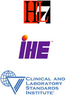 IICC Partner Logos